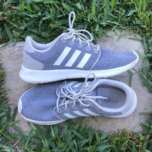 Adidas Neo - SOLD